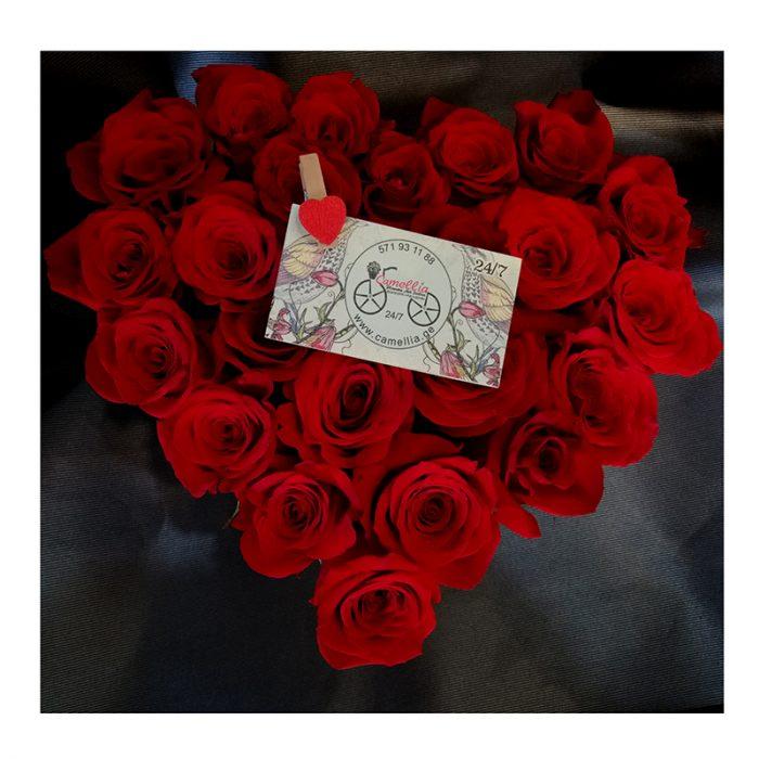 ვარდი, ვარდები, Rose. Roses